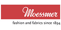 www.moessmer.it