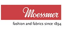 Moessmer Fashion and Fabrics since 1894